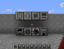 [1.5.1] Thermal Expansion Mod Download