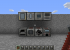 [1.7.10] Thermal Expansion Mod Download
