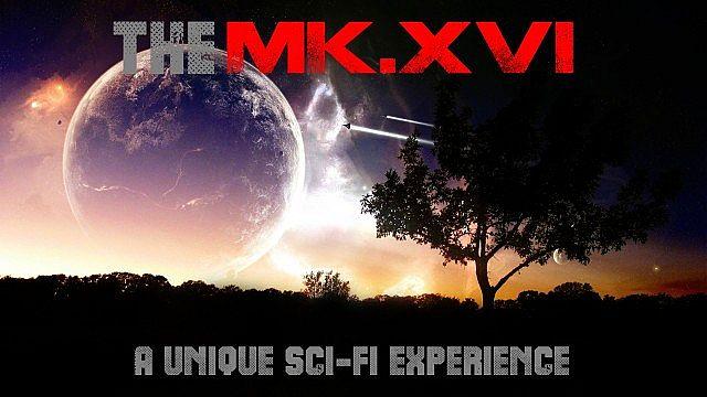 http://minecraft-forum.net/wp-content/uploads/2013/04/a0387__Plaff656s-sci-fi-texture-pack.jpg