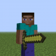 [1.7.10] Animated Player Mod Download