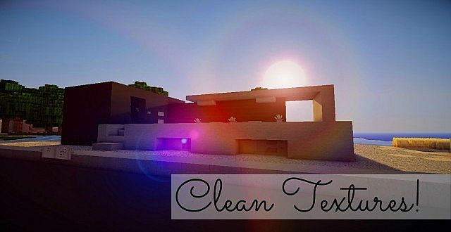 a0f8b  GM photo realism texture pack 4 [1.5.2/1.5.1] [128x] GM Photo Realism Texture Pack Download
