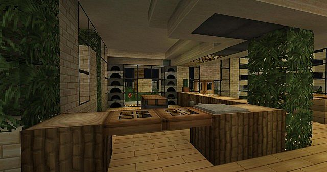 a1cf7  Vorsalin craft texture pack 4 [1.5.2/1.5.1] [64x] Vorsalin Craft Texture Pack Download