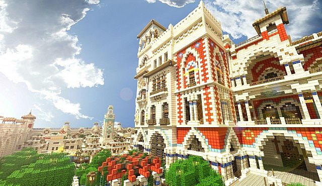http://minecraft-forum.net/wp-content/uploads/2013/04/a1d87__Montazah-Palace-Map-12.jpg