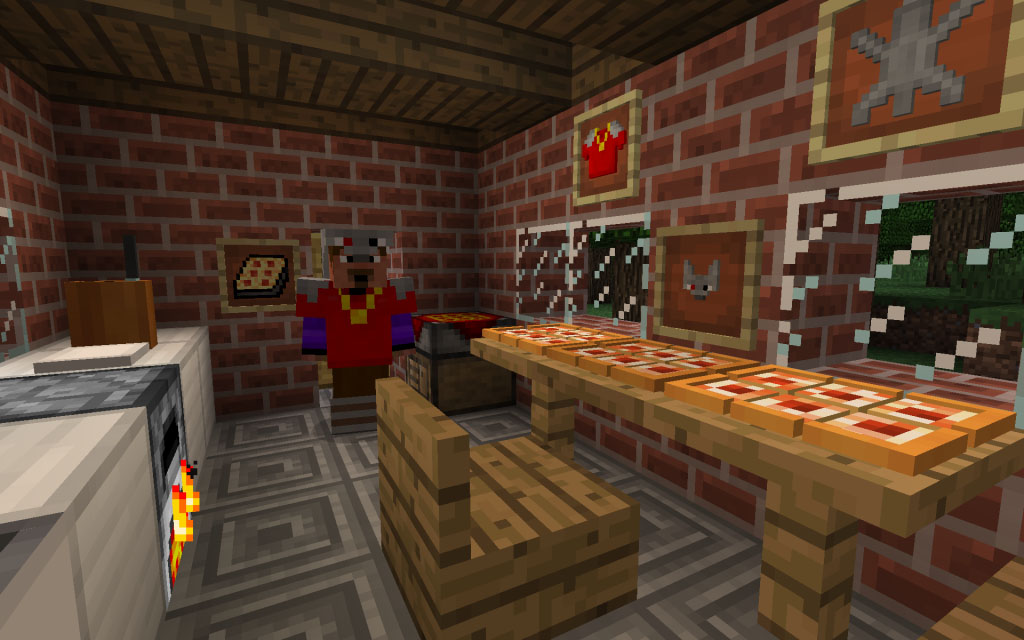 http://minecraft-forum.net/wp-content/uploads/2013/04/aa3a5__Jaffas-and-More-Mod-4.jpg