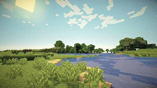http://minecraft-forum.net/wp-content/uploads/2013/04/ab310__Essence-texture-pack-3.jpg