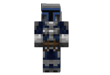 http://minecraft-forum.net/wp-content/uploads/2013/04/ae378__Jango-fett-skin.png