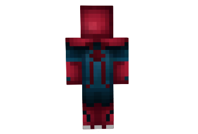 http://minecraft-forum.net/wp-content/uploads/2013/04/ae6e4__Amazing-spiderman-skin-1.png