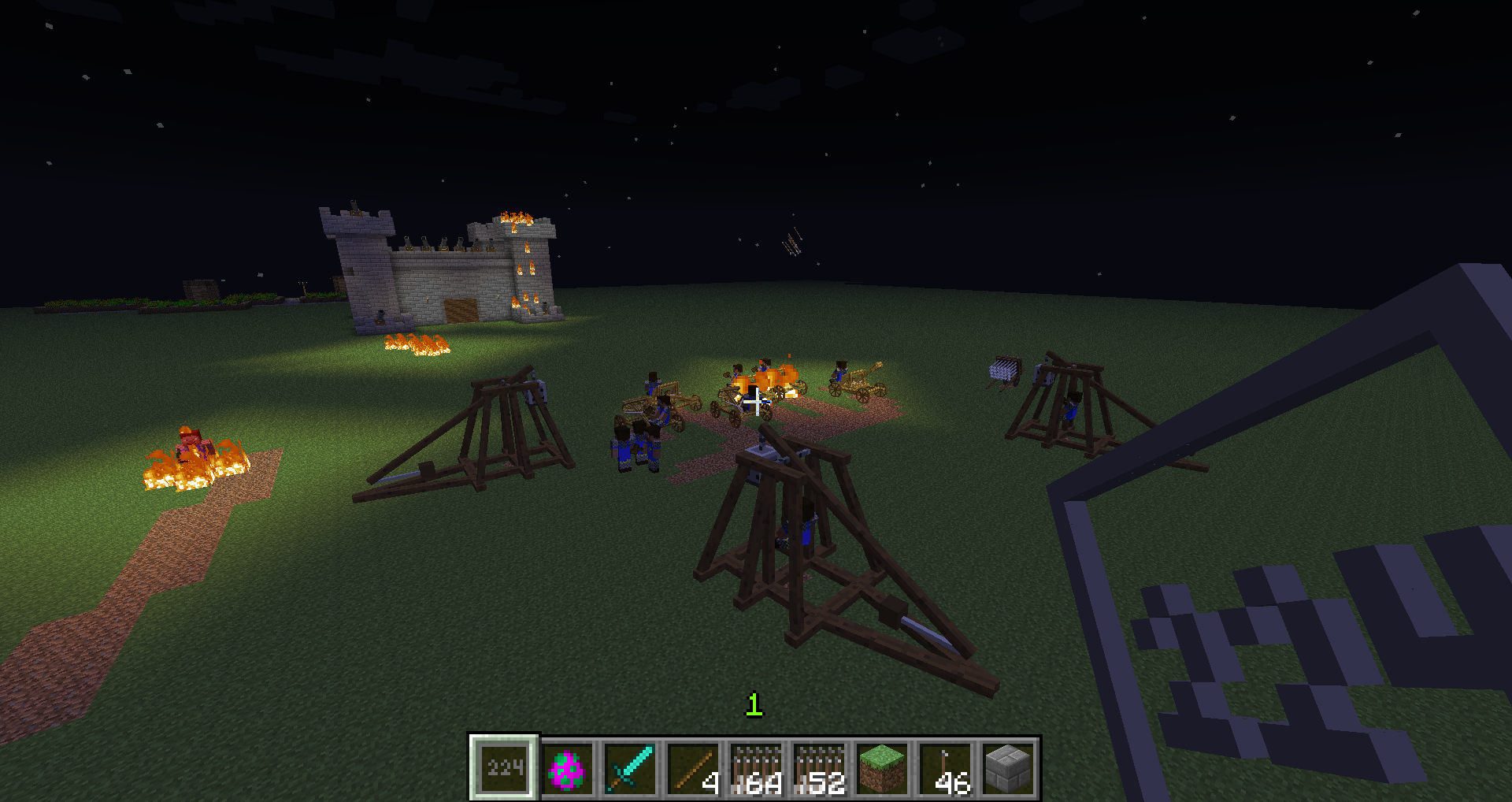 http://minecraft-forum.net/wp-content/uploads/2013/04/ae94e__img_LR_night_siege.png