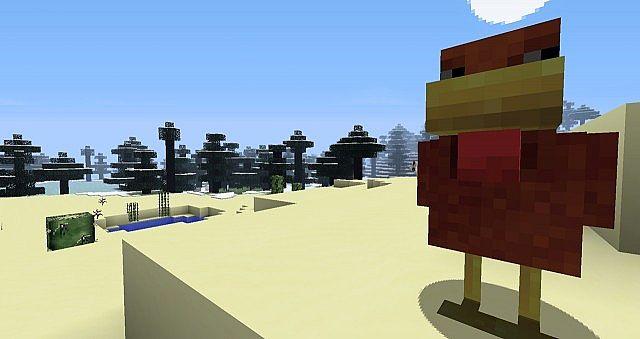 http://minecraft-forum.net/wp-content/uploads/2013/04/af3d7__Phoenixcraft-texture-pack-4.jpg