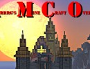 [1.5.1] AMCO Mods Download
