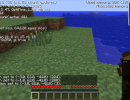 [1.5.1] Single Player Commands Mod Download