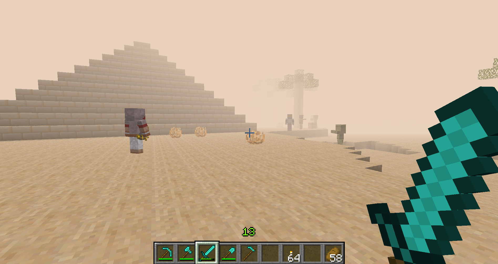 http://minecraft-forum.net/wp-content/uploads/2013/04/b2fa1__Atum-Journey-into-the-Sands-Mod-1.png