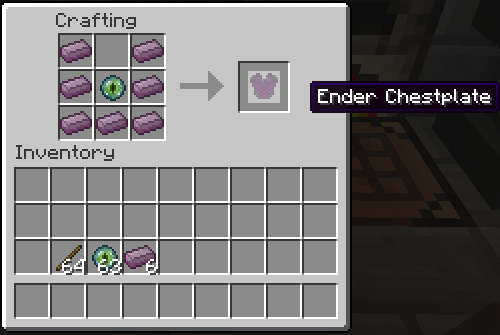 b3b56  593495753czkmjffg Ender Kit Recipes