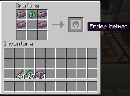 b3b56  kl4c8ebdm6g87u2fg Ender Kit Recipes