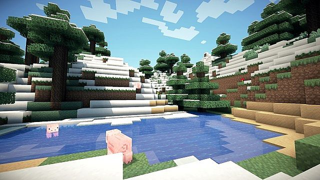 http://minecraft-forum.net/wp-content/uploads/2013/04/b54ae__Essence-texture-pack-1.jpg