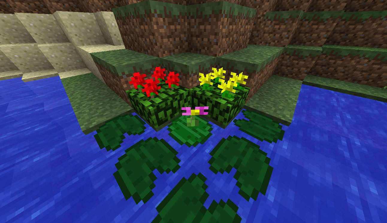 http://minecraft-forum.net/wp-content/uploads/2013/04/b8d4d__GrowthCraft-Flowers-Mod-1.jpg
