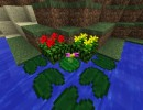 [1.5.1] GrowthCraft Flowers Mod Download