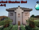 [1.5.1] Instant Mansion Mod Download