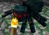 [1.5.2] Sparcs Tweaks Mod Download