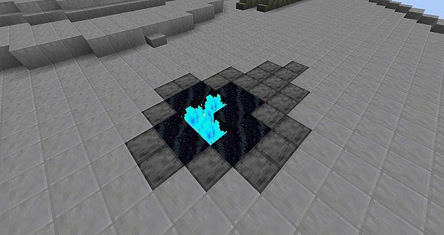 http://minecraft-forum.net/wp-content/uploads/2013/04/bede4__Plaff656s-sci-fi-texture-pack-3.jpg