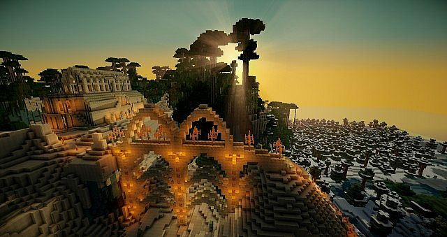 http://minecraft-forum.net/wp-content/uploads/2013/04/c1530__Ultimate-realism-light-texture-pack-6.jpg