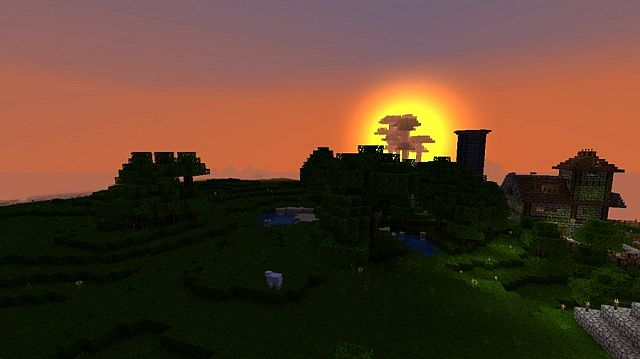 http://minecraft-forum.net/wp-content/uploads/2013/04/c3338__Daffcraft-texture-pack-5.jpg