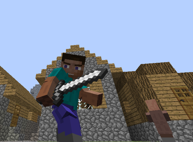 http://minecraft-forum.net/wp-content/uploads/2013/04/c4a06__Animated-Player-Mod-1.png