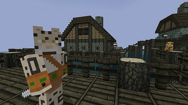 http://minecraft-forum.net/wp-content/uploads/2013/04/c8778__Minerim-Thieves-Guild-Rises-Map-9.jpg