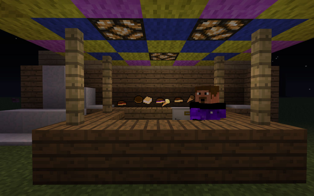 http://minecraft-forum.net/wp-content/uploads/2013/04/c8fa2__Jaffas-and-More-Mod-7.jpg