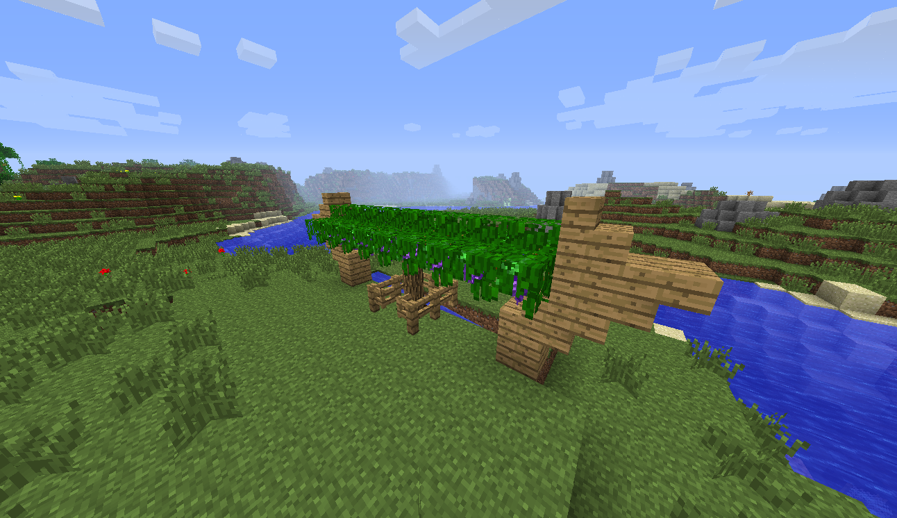 http://minecraft-forum.net/wp-content/uploads/2013/04/c9091__GrowthCraft-Grapes-Mod-1.png