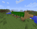 [1.5.1] GrowthCraft Grapes Mod Download