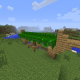 [1.6.4] GrowthCraft Grapes Mod Download