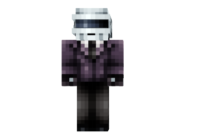 http://minecraft-forum.net/wp-content/uploads/2013/04/c90f6__Daft-punk-thomas-skin.png