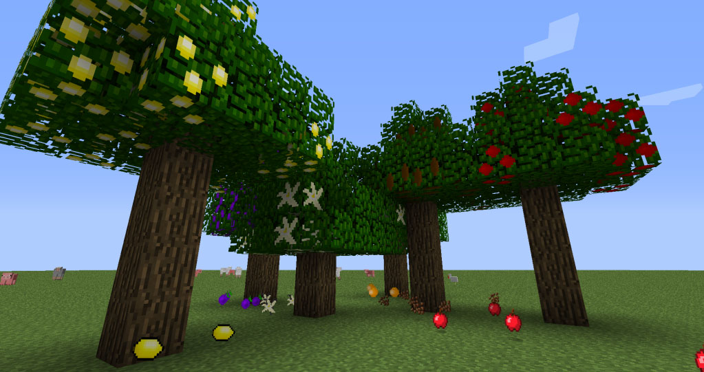 http://minecraft-forum.net/wp-content/uploads/2013/04/c99c5__Jaffas-and-More-Mod-9.jpg