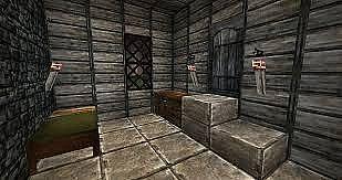 http://minecraft-forum.net/wp-content/uploads/2013/04/cb536__Elder-scrolls-texture-pack-3.jpg