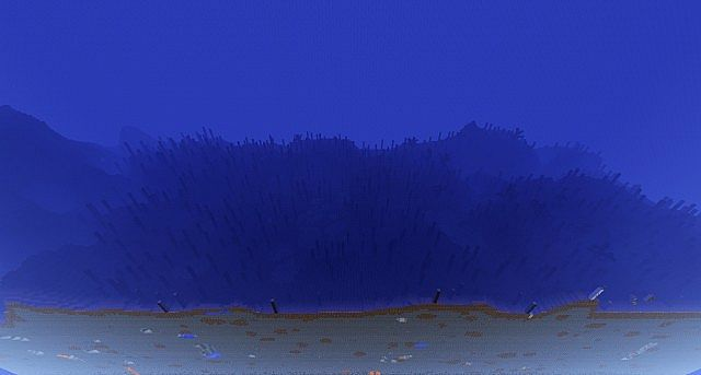 cc464  Atlantis Map 8 [1.5.1] Atlantis Map Download