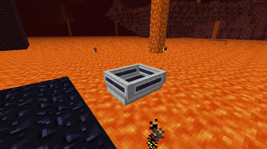 http://minecraft-forum.net/wp-content/uploads/2013/04/cf14d__LavaBoat-Mod-1.png