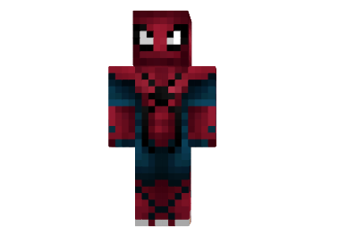 http://minecraft-forum.net/wp-content/uploads/2013/04/cf2ad__Amazing-spiderman-skin.png