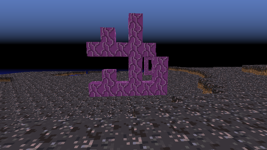http://minecraft-forum.net/wp-content/uploads/2013/04/d030a__Mutant-Biome-Mod-1.png