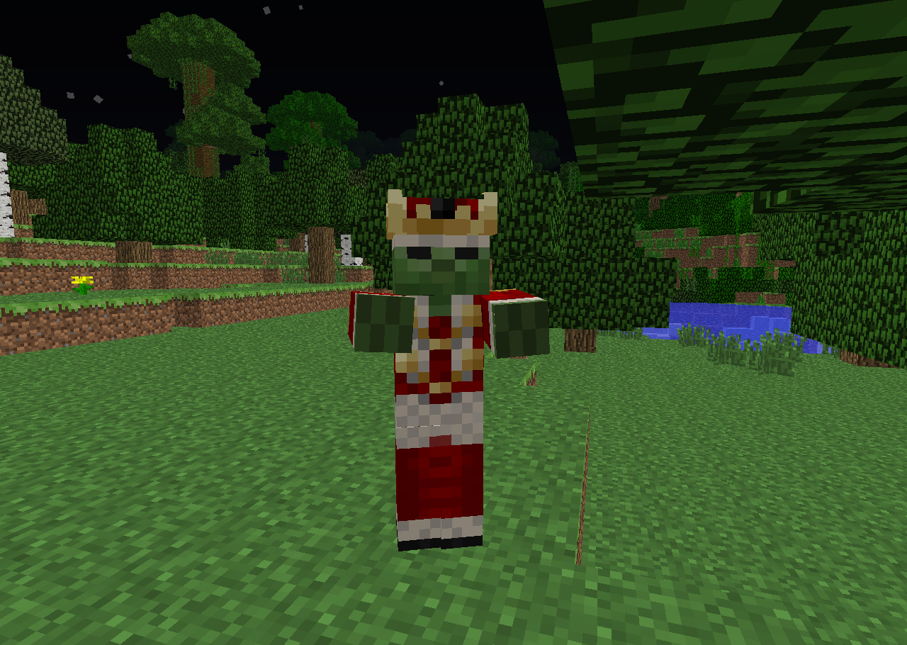 http://minecraft-forum.net/wp-content/uploads/2013/04/d039e__Mo-Zombies-Mod-11.png
