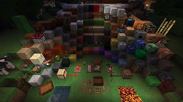 http://minecraft-forum.net/wp-content/uploads/2013/04/d067b__Darklands-medieval-texture-pack.jpg