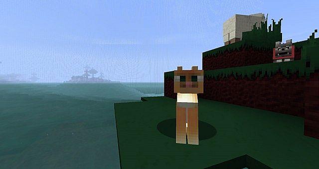http://minecraft-forum.net/wp-content/uploads/2013/04/d2478__Phoenixcraft-texture-pack-7.jpg
