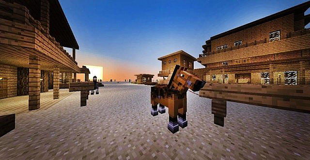 http://minecraft-forum.net/wp-content/uploads/2013/04/d459c__Wild-West-Map-4.jpg