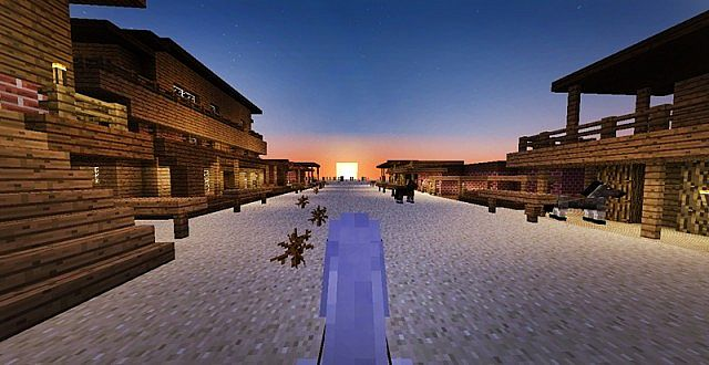 http://minecraft-forum.net/wp-content/uploads/2013/04/d459c__Wild-West-Map-5.jpg