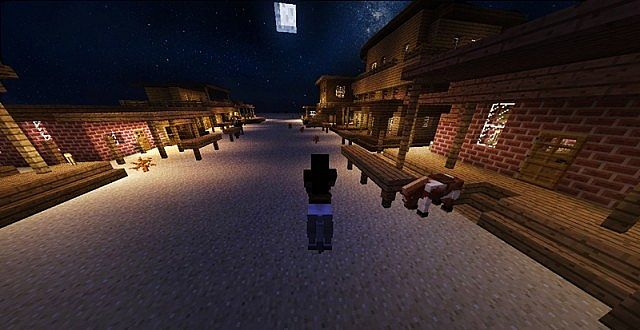 http://minecraft-forum.net/wp-content/uploads/2013/04/d459c__Wild-West-Map-6.jpg