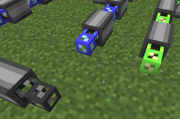 d6df8  multicolorcable Applied Energistics Screenshots