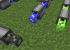 [1.6.4] Applied Energistics Mod Download