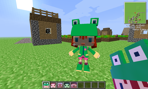 http://minecraft-forum.net/wp-content/uploads/2013/04/da68c__Rana-and-Friends-Mod-1.png