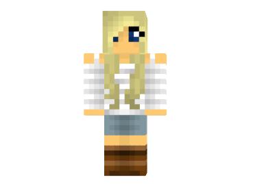 http://minecraft-forum.net/wp-content/uploads/2013/04/dacec__Blonde-beauty-skin.png