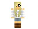 Blonde Beauty Skin Download